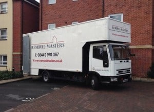 removal_masters_lorry_1_520